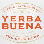Yerba Buena Cannabis