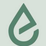 Emerald Health Therapeutics Inc.