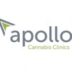 Apollo Cannabis