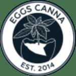 Eggs Canna